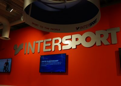 Intersport foto 2