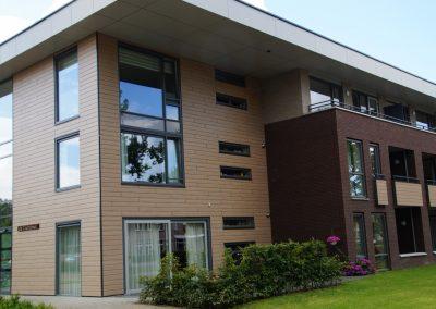 Stichting Sprank Hardenberg foto 1