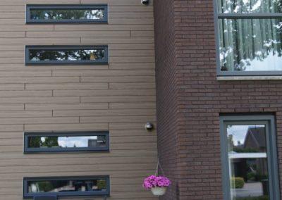 Stichting Sprank Hardenberg foto 7