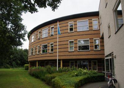 Stichting Sprank Zwolle foto 1