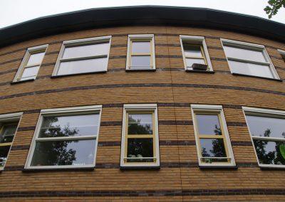 Stichting Sprank Zwolle foto 4