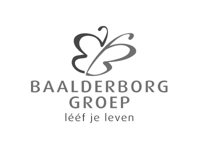 Baalderborg Groep