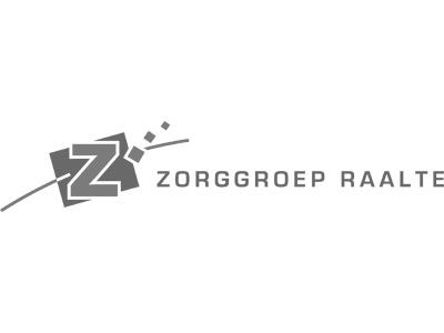 Zorggroep Raalte