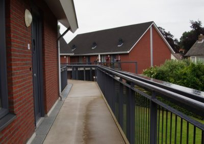 Jan Houtmanstraat foto 3
