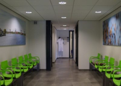 Medisch Centrum de Kievit foto 16