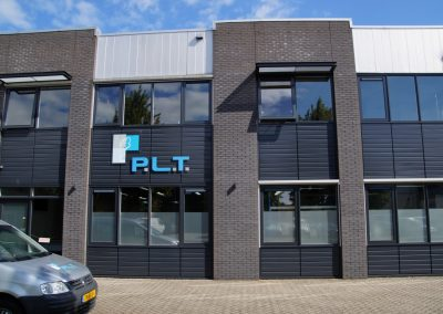 PLT products foto 1