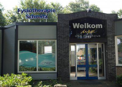 Schmitz foto 1
