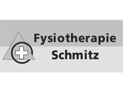 Fysio Schmitz