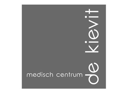 Medisch Centrum de Kievit
