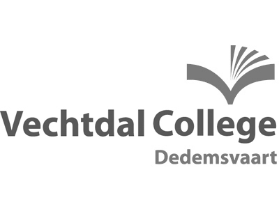 Vechtdal College